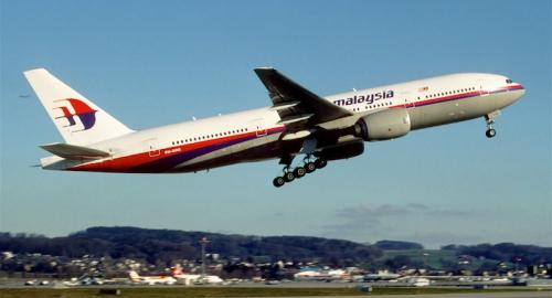 Scomparsa Boeing 777 della Malaysia Airlines: le 6 verità nascoste sul volo 370